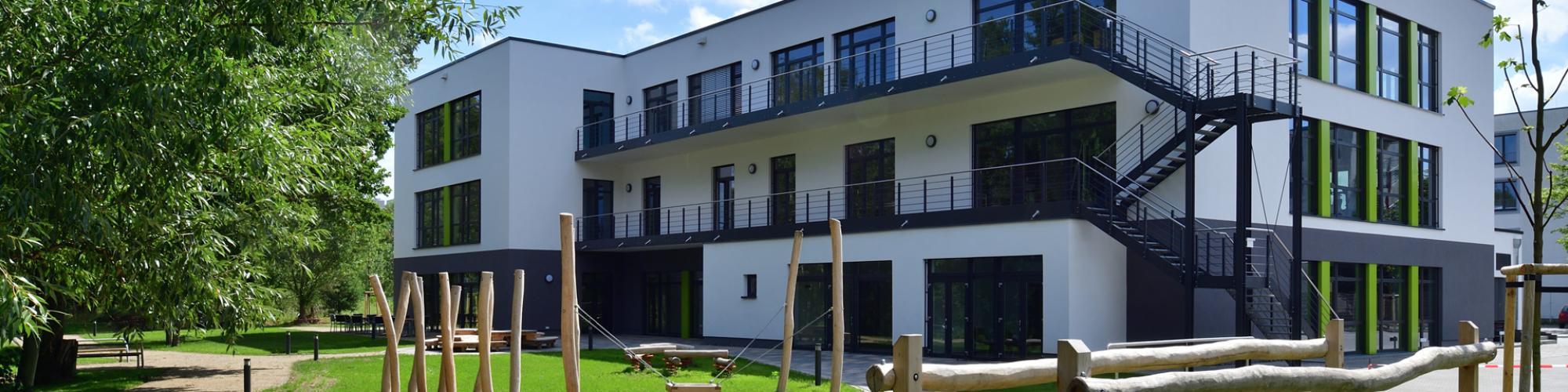 Reha-Zentrum Teltow GmbH & Co.KG