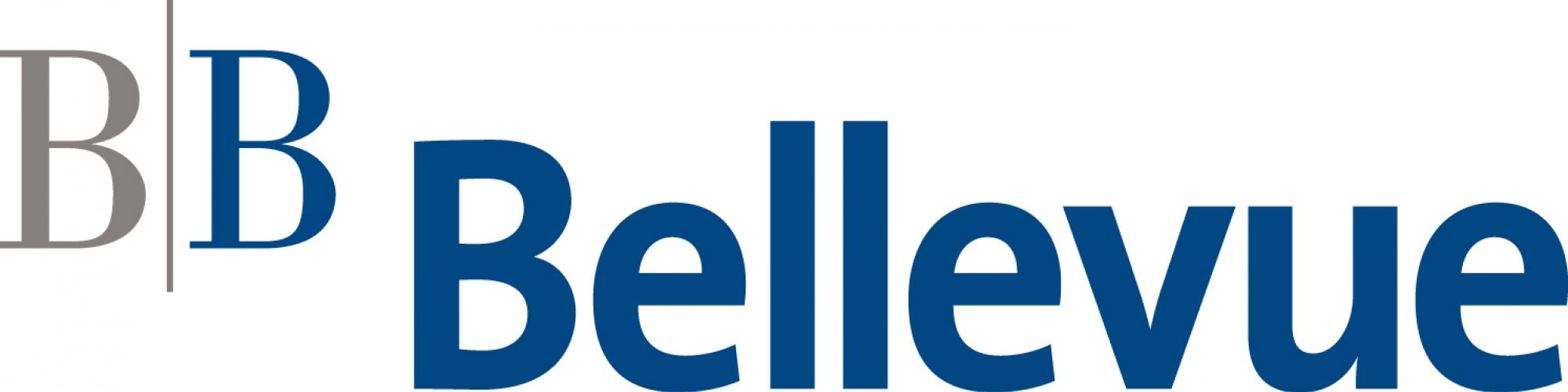 Bellevue Asset Management AG