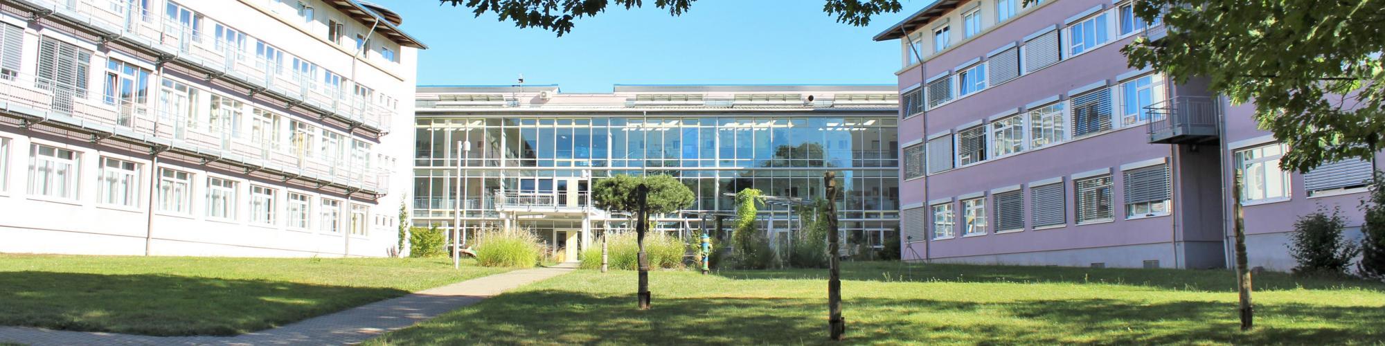 Sigma-Zentrum