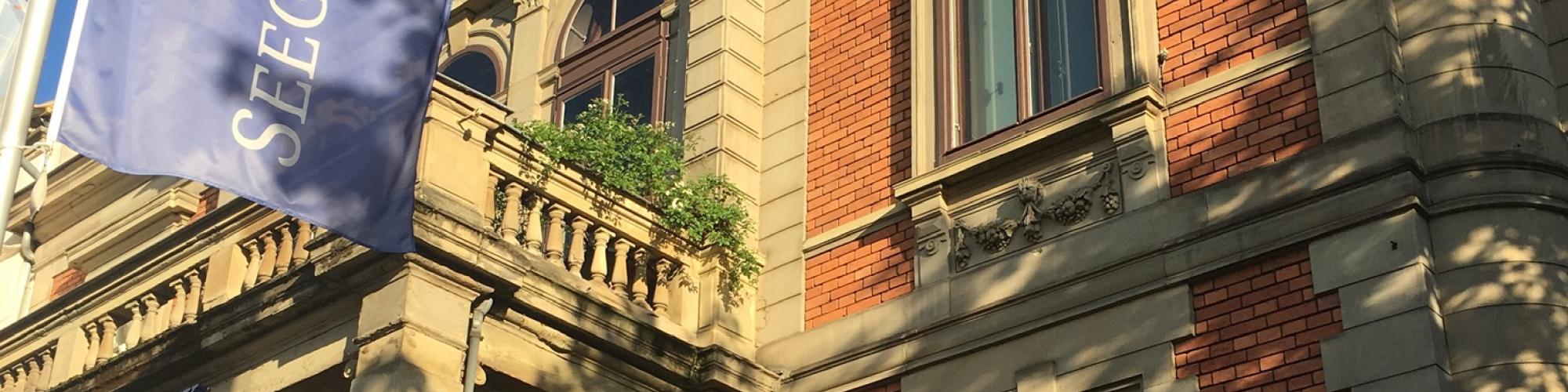 Praxis für Neurologie und Psychiatrie - Heidelberg