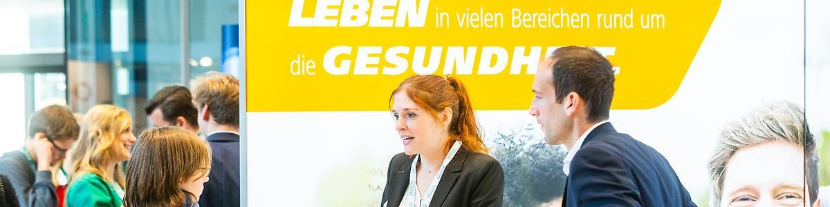 B·A·D Gesundheitsvorsorge und Sicherheitstechnik GmbH cover