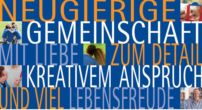 Elisabeth Essen 2021