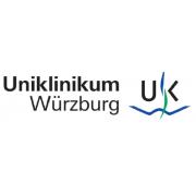gastroenterologie würzburg
