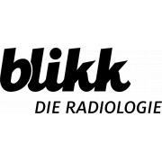 blikk Radiologie