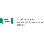 Krankenhäuser Landkreis Freudenstadt gGmbH