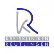 Kreiskliniken Reutlingen GmbH