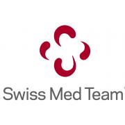 Swiss Med Team